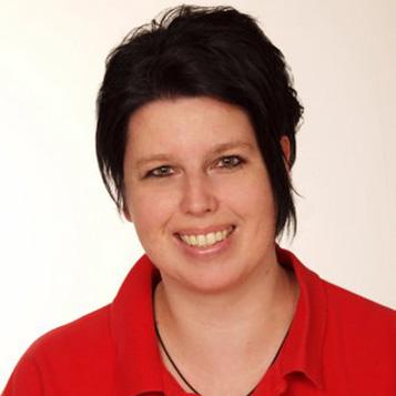 Carolin Baumgart