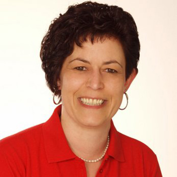 Cathleen Jahn