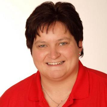 Elke Schleicher